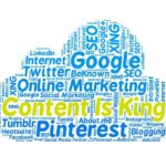 creative content marketing ideas